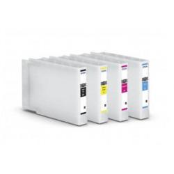 Rainbow Cartucce Epson T7551XL T7552XL T7553XL T7554XL