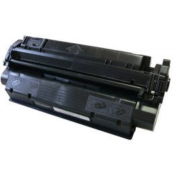 Toner Nero HP Q2624X Compatibile