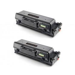 Bipack Toner Xerox 106R03624 Compatibili