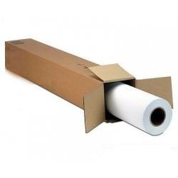 Carta 106,7cm x 30metri 190g a mq bianca satinata fotografica