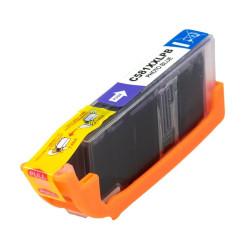 Cartuccia Canon CLI-581PB XXL Compatibile