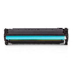 Toner Nero Per HP CF450A (655a) Compatibile