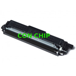 Toner Brother TN 247 Compatibile Nero Con Chip