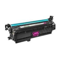 Toner Per Hp CF033A Compatibile Magenta