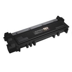 Toner Per Cartuccia Dell PVTHG Compatibile Nero