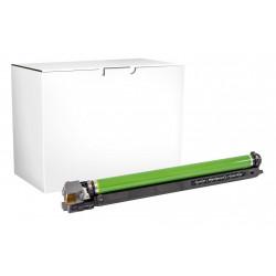Fotoconduttore Compatibile Per Xerox 108R00861