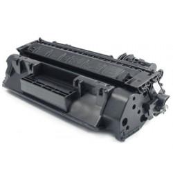 Toner Capacità Extra Per HP CF280XXL