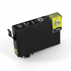 Cartuccia Per Epson C13T02V14010 Compatibile Nera