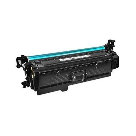 Toner Nero Compatibile Per HP CF 360X