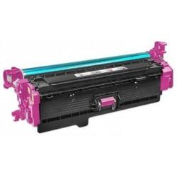 Toner Magenta Compatibile Per HP CF 363X