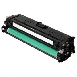 Toner Per Cartuccia Hp CE270A (650A)