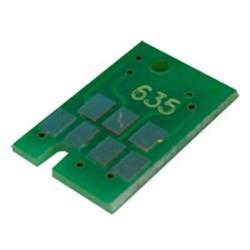 Chip di Ricambio Per Cartuccia Epson T6361