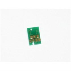 Chip di Ricambio per Cartuccia Epson T5631