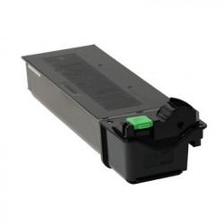 Toner Per Cartuccia Sharp MX-237 GT