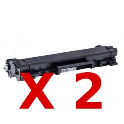 Offerta Bipack Toner Per Ricoh TYPESP230H (408294) Compatibile
