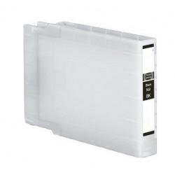 Cartuccia Per Epson C13T04B140 Compatibile Nera