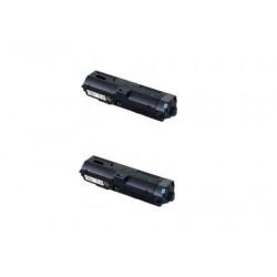 Toner Nero Per Epson C13S110079 Compatibile