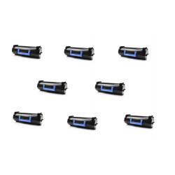 Offerta 8 Toner Dell 593-11165 (RGCN6/7MC5J) Compatibili