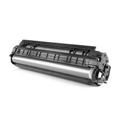 Toner Per HP 657X (CF470X) Compatibile Nero