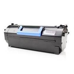Toner Lexmark 62D2X00 Compatibile Nero