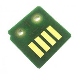 Microchip Sostitutivo Per Tamburo Xerox 108R00861