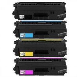 Toner Brother TN-423 BK Compatibile Nero