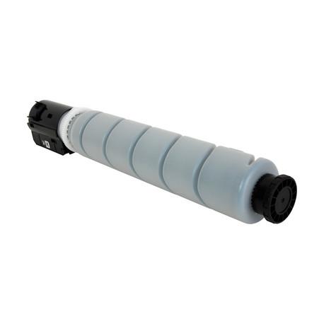 Toner Per Canon EX-V47 (8516B002) Compatibile Nero