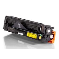 Toner Per Canon 045H Compatibile Giallo (1243C002)