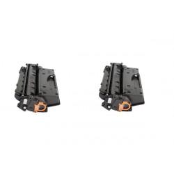 Bipack Toner Per HP CF280X Compatibili