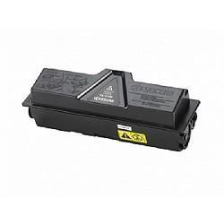 Toner Per Kyocera TK 1130 Compatibile Nero (1T02MJ0NL0)