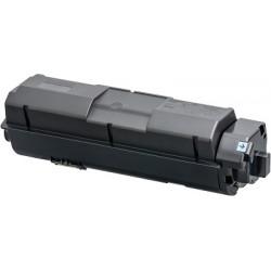 Toner Per Kyocera TK 1170 Compatibile Nero (1T02S50NL0)