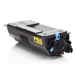 Toner Per Kyocera TK-3150 Compatibile Nero (1T02NX0NL)