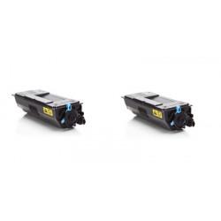 Bipack Toner Per Kyocera TK-3150 Compatibili (1T02NX0NL)