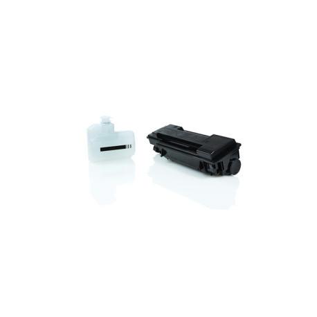 Toner Nero Compatibile Per Kyocera TK-340