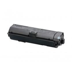 Toner Per Kyocera TK-1150 (1T02RV0NL0) Compatibile Nero