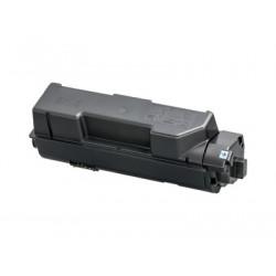 Toner Per Kyocera TK-1160 (1T02RY0NL0) Compatibile Nero