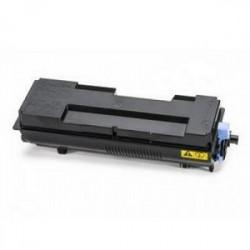 Toner Per Kyocera TK-7300 (1T02P70NL0) Compatibile Nero
