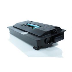 Toner Per Kyocera TK-725 Compatibile Nero