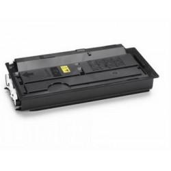 Toner Per Kyocera TK-7205 (1T02NL0NL0) Compatibile Nero