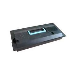 Toner Per Kyocera TK-70 Compatibile Nero