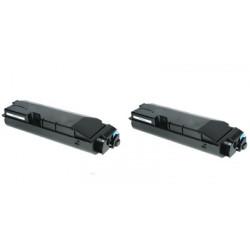 Toner Kyocera TK-6305 Compatibile 1T02LH0NL1