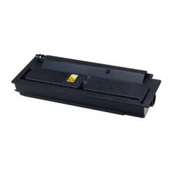 Toner Per Kyocera TK-6115 (1T02P10NL0)