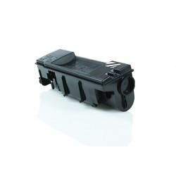 Toner Per Kyocera TK-55 Compatibile Nero
