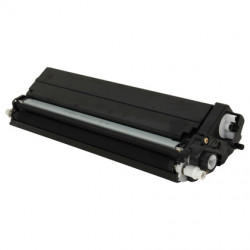 Toner Brother TN910 Compatibile Nero