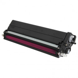 Toner Brother TN910 Compatibile Magenta