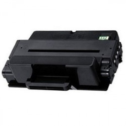 Toner Samsung MLT-D203U/ELS Compatibile Nero