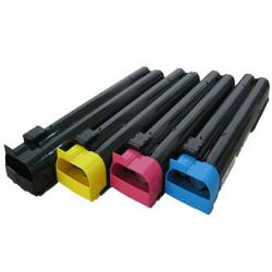 Toner Giallo Compatibile Per Xerox 006R01450