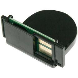 Kit Ricarica Toner Ciano Per Cartucce Xerox 106R01392