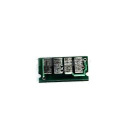 Microchip Ciano Per Cartucce Ricoh TYPE 245 C