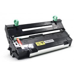 Fotoconduttore Compatibile Per Xerox 302RV93010